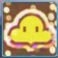 xpiou9494的头像-我的世界服务器