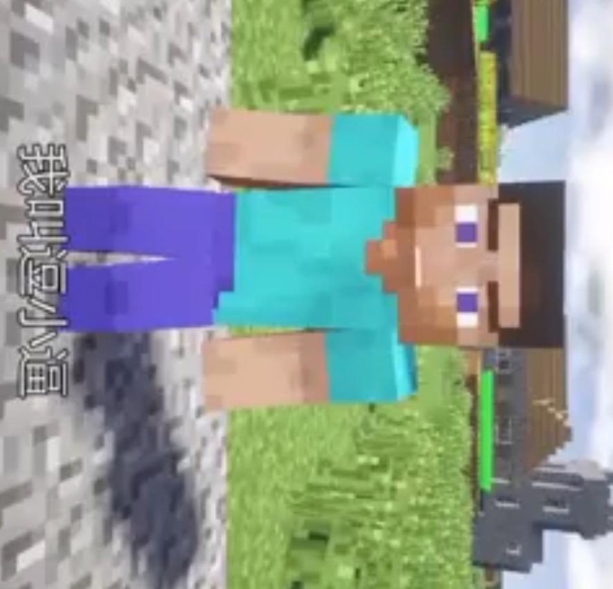 yushihong的头像-我的世界服务器
